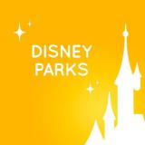 Disneyland (Park)