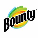Bounty towels