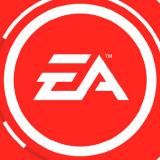 zz_Electronic Arts