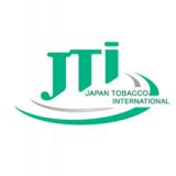 Japan Tobacco International