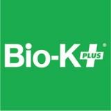 Bio-K Plus (Pharma)