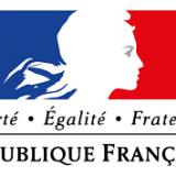 Gouv.fr
