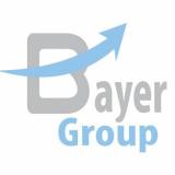 Bayer Group