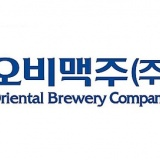 Oriental Brewery Co