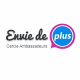 Envie De Plus