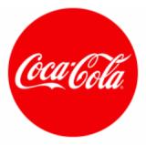 Coca-Cola France